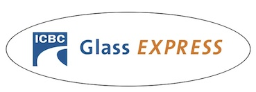 ICBC Glass Express Certified