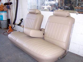 SeatRepair-After