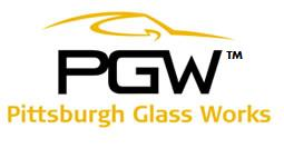 Pacific Glass Works